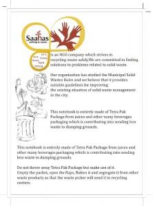 Tetra Pak book print1