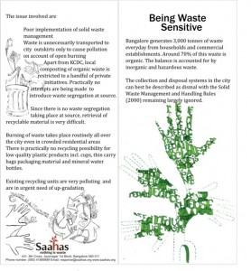 reduce brochure