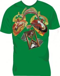 tshirt1 copy